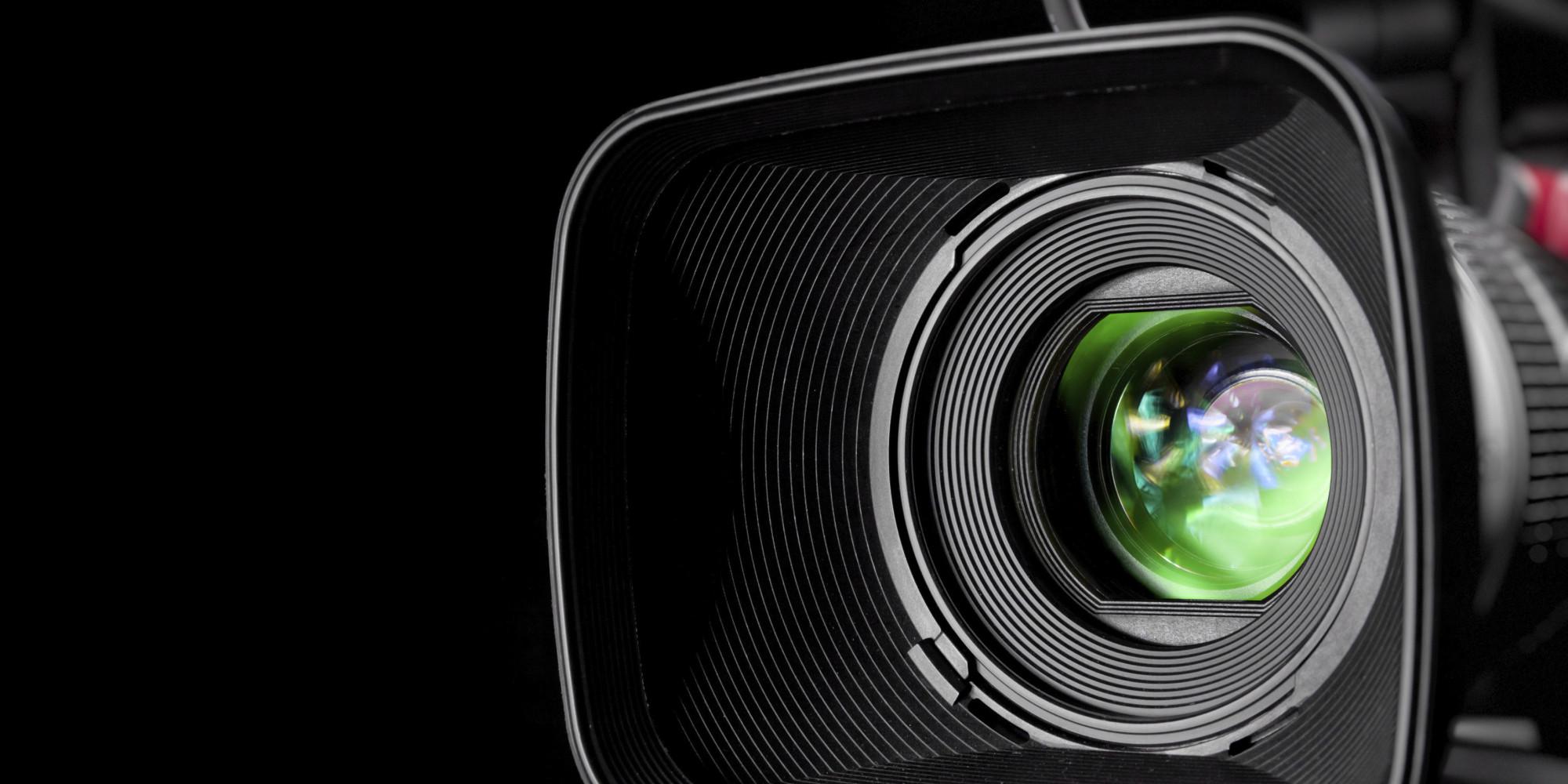 Progetto wheelchair camera operator apl onlus for Progetto camera