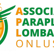 SEMINARIO – Presa in carico e gestione della Persona con Lesione al Midollo Spinale in Regione Lombardia: stato dell'arte – 14 febbraio 2020