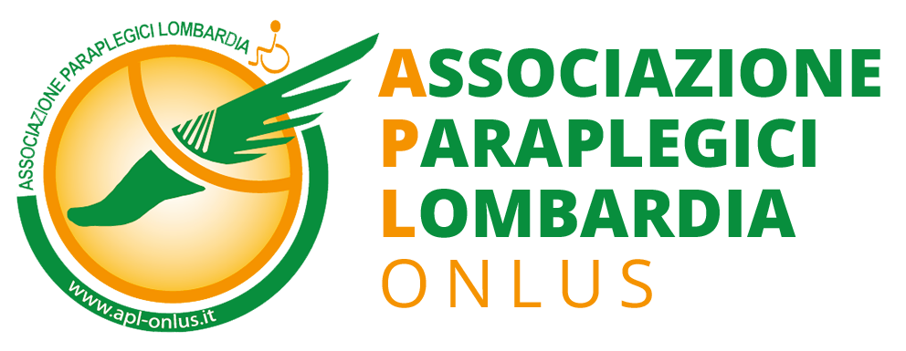 APL - Onlus