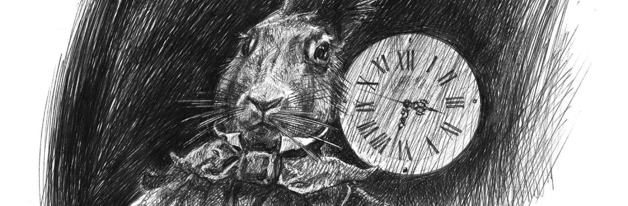 Per quanto il tempo è per sempre?